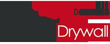 KY Drywall